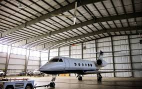 bpm select the premier building product search engine airplane