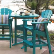 recycled plastic furniture eco friendly patio furniture et t