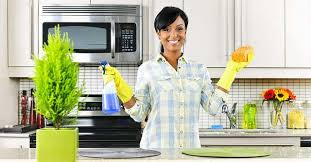 how to clean oak cabinets with murphy s how to clean kitchen cabinets with murphy s soap