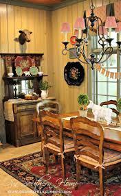 Southern Country Home Decor by 267 Best Decor Cows Images On Pinterest Cows Cow And Farmhouse