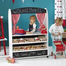 cuisine garcon delightful chambre ado garcon 15 cuisine enfant bois 50