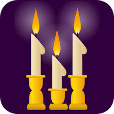 shabbat u0026 holiday times android apps on google play