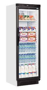 glass door coolers for sale fridge merchandisers single door interlevin sc381 glass door