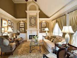 living room vaulted ceiling paint ideas centerfieldbar com
