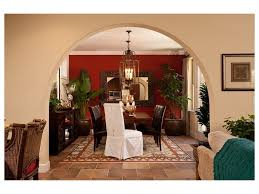 rectangular table placemats curtain orange cushions window lime full size of living room large print area rug mediterranean dining room hanging light fixture