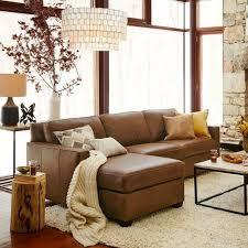 tan brown leather sofa leather sofa decorating ideas simply simple photo on eaafdebeccfc