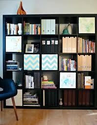 ikea malm shelf ikea malm bookcase billy assembly video headboard bookshelf scool info