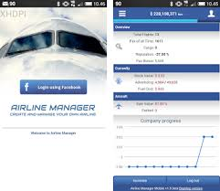 airline manager apk airline manager apk version 1 0 7 dk xombat