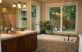 ideas for a bathroom makeover ideas for small bathrooms makeover