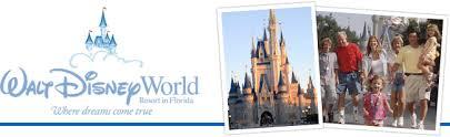 disney vacation disney world hotel disney world florida walt