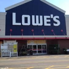 lowe s home improvement 12 reviews appliances repair 1101