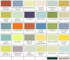 interior paint color chart home depot interior paint colors home