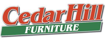 living room furniture cedar hill furniture