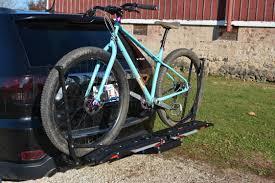 bikes bike rack for car trunk bike hanger for garage thule hitch