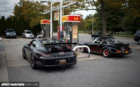porsche 991 gt3 rs 4 0 porsche 911 gt3 rs 4 0 and 1973 rs 6speedonline