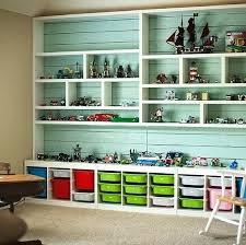 chambre enfant sur mesure rangement mural chambre rangement mural sur mesure chambre enfant