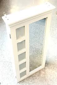 wholesale home decor merchandise qdpakq com