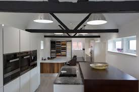Modern German Kitchen Designs Uber Kitchens Studio Showroom Uber Kitchens