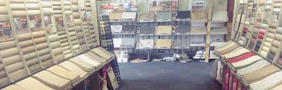 Laminate Flooring Free Fitting Lakeland Flooring Ltd