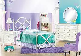 hannah montana bedroom awesome montana bedroom set pictures mywhataburlyweek com