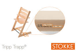 how to buy a used stokke tripp trapp chair that baby life