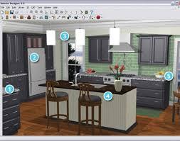 20 20 Kitchen Design Software Kitchen Glamorous 20 20 Cad Program Kitchen Design 89 With