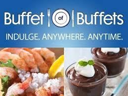 24 Buffet Pass Las Vegas by 24 Hour Buffet Challenge A Beautiful Day