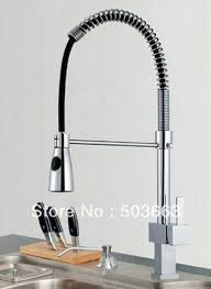kitchen faucet with pull sprayer discount kitchen faucets pull out sprayer 28 images kitchen