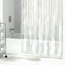 Target Shower Curtain Liner Natural Linen Shower Curtain Light Grey Polyester Shower Curtain