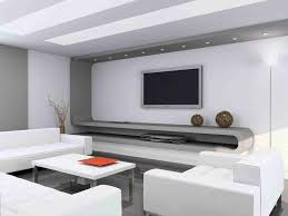 best modern living rooms home interior living room