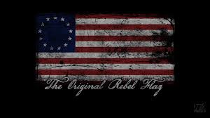 Confederate Flag Wallpaper Rebel Flag Wallpaper For Android Page 6 Wallpaper Ideas