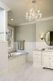 tile best floor tile store near me room design ideas excellent