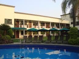 hotel argento cuernavaca mexico booking com