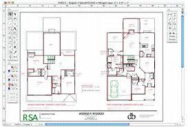 3d home design software mac reviews home design software mac wonderful 3d home design software mac