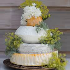 wedding cake table cheese wedding cake table two collection celebration cakes