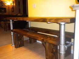 furniture home 3 lavish walmart black round dining table and