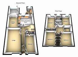 free floorplan design 23 fresh free floor plan software mac simulatory