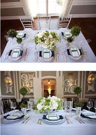 wedding linen la tavola linen rental for weddings napa weddings san