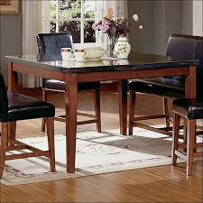 Kitchen  Cheap Dining Table Sets Under Counter Height Dining - High kitchen tables and chairs