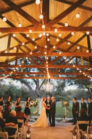 cheap wedding venues in dfw best 25 dallas wedding venues ideas on barn wedding