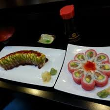 shogun japanese cuisine shogun japanese cuisine 44 photos 83 reviews japanese 216
