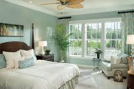soft colors soft green wall paint colors master bedroom addition