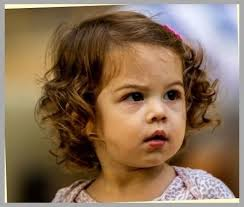 toddler haircuts for curly hair gallery kids hairstyles ideas