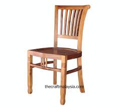 cario dining chair restaurent furniture dining sets dinning