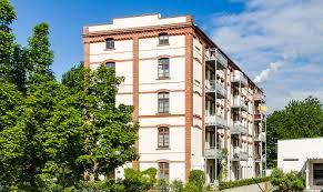 Immobilien Suchen Hartrampf Grundinvest Gmbh