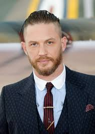 gucci 2015 heir styles for men tom hardy in gucci at the dunkirk world premiere is what you need
