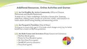 videos for kids 1 hour program ideas and resources medlineplus health topic pages