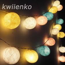 Bedroom Lantern Lights Lantern Lights For Bedroom And Ideas Cool Images Cittahomes