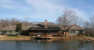 illinois wedding venues wedding venues in southern illinois tbrb info tbrb info