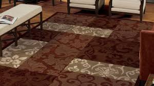 Places To Buy Area Rugs Where To Buy Area Rugs Best 25 Ideas On Pinterest Living Room